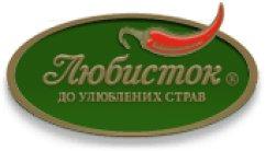 ТМ «Любисток»