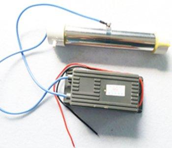 Ozone Generator / озонатор 3 g