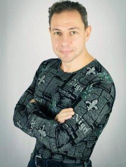 Александр Саченко, Руководитель Киевского департамента