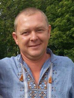 Виктор Саченко, Мастер